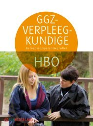 ggz_hbo_web-def
