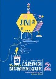 Jardin-numerique-2013-programme