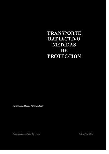 transportesradioctivos