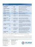 SIGRAFLEX Universal - Page 6