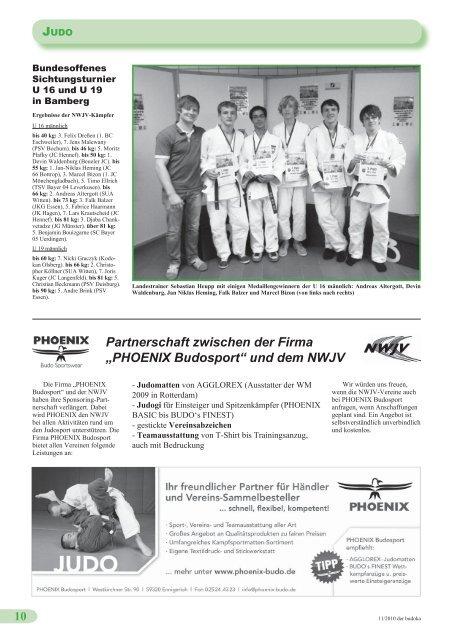 Download als pdf-Datei - Dachverband für Budotechniken ...