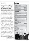 16. ISAS 2000 - Schützenwarte - WSB - Seite 3