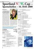 16. ISAS 2000 - Schützenwarte - WSB - Seite 4