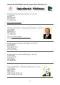 Vereine des Regionalbereiches Mittelhessen [ PDF ] - Seite 2
