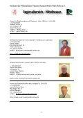 Vereine des Regionalbereiches Mittelhessen [ PDF ] - Seite 5