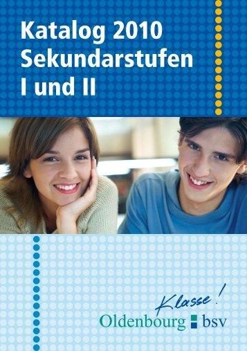 gratis - Oldenbourg Verlag
