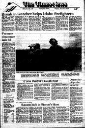 1979_08_13.pdf