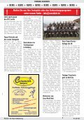 WEST KICK - DJK Germania Hoisten - Page 2