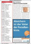WEST KICK - DJK Germania Hoisten - Page 3