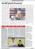 WEST KICK - DJK Germania Hoisten - Page 5