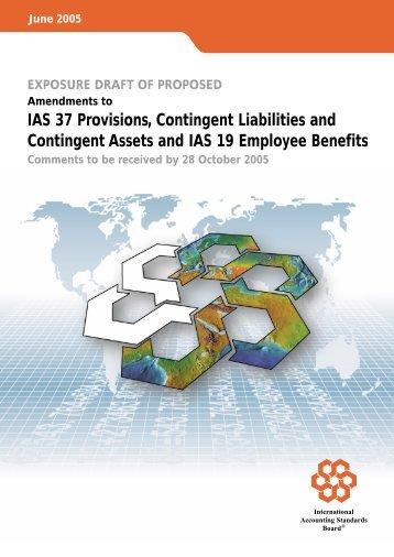 fm current liabilities management Chapter 14 current liabilities management 277 c cd 365 cost of giving up cash discount 100% cd n =× − 1% 365 cost of giving up cash discount.