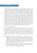 Attitudes towards Fair Value and Other Measurement ... - DRSC - Page 5
