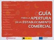 01guia_apertura_comercio-web