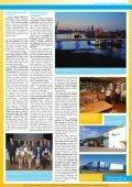 pAšvAldībAs AtskAite - Ventspils - Page 2