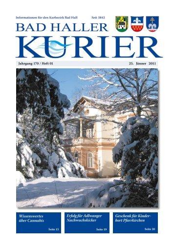 (4,30 MB) - .PDF - Pfarrkirchen bei Bad Hall
