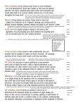 hobbit-bilbo-contract - Page 5