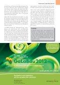 Ausgabe Juni 2012 - Bauhof Leiter - Seite 4