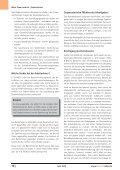 Ausgabe Juni 2012 - Bauhof Leiter - Seite 5