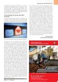 Ausgabe Juni 2012 - Bauhof Leiter - Seite 6