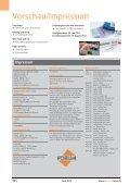 Ausgabe Juni 2012 - Bauhof Leiter - Seite 7