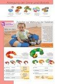Spiele für kleinkinder - wesco-childspace.ch - Seite 3
