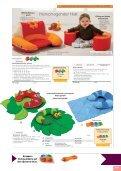 Spiele für kleinkinder - wesco-childspace.ch - Seite 4