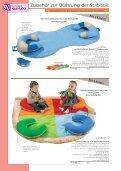 Spiele für kleinkinder - wesco-childspace.ch - Seite 5