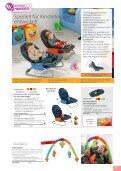 Spiele für kleinkinder - wesco-childspace.ch - Seite 6