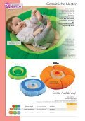 Spiele für kleinkinder - wesco-childspace.ch - Seite 7