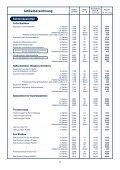 Kryolan Preisliste - Page 4