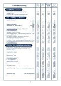 Kryolan Preisliste - Page 6