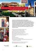 Urlaubsplaner - Bad Langensalza - Seite 2