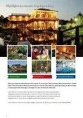 Urlaubsplaner - Bad Langensalza - Seite 4