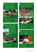 Urlaubsplaner - Bad Langensalza - Seite 5