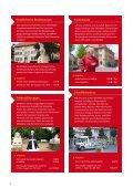 Urlaubsplaner - Bad Langensalza - Seite 6