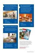 Urlaubsplaner - Bad Langensalza - Seite 7