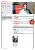 FABIENNE SUTER - Swiss-Ski - Page 2