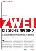 FABIENNE SUTER - Swiss-Ski - Page 3