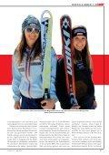 FABIENNE SUTER - Swiss-Ski - Page 4