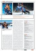 FABIENNE SUTER - Swiss-Ski - Page 5