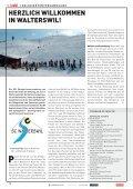 FABIENNE SUTER - Swiss-Ski - Page 7