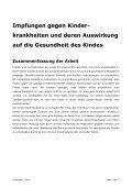 Diplomarbeit von Norina Hugelshofer und Pascal Suter - Paramed - Seite 5