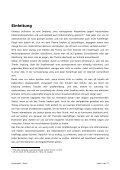 Diplomarbeit von Norina Hugelshofer und Pascal Suter - Paramed - Seite 6