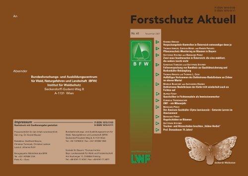 pdf [1 MB] - BFW
