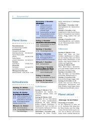 Pfarreiblatt 20-2012 Kerns - Kirche Kerns