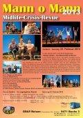 Midlife-Crisis-Revue - Graf-Reisen - Seite 2