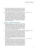 Reiseveranstalter - Axel Springer MediaPilot - Seite 5