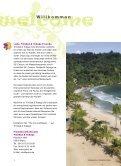 & Trinidad Tobago - Travel-One - Seite 2