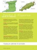 & Trinidad Tobago - Travel-One - Seite 3