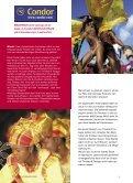 & Trinidad Tobago - Travel-One - Seite 5